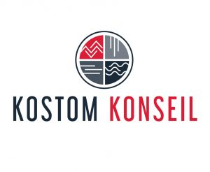 Portfolio-Logo-Kostom Konseil