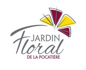 Portfolio-Logo-Jardin floral