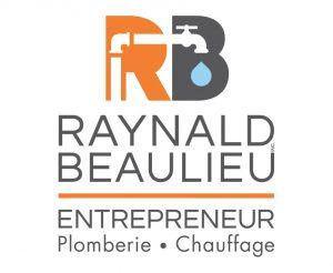 Portfolio-Logo-Raynald Beaulieu inc