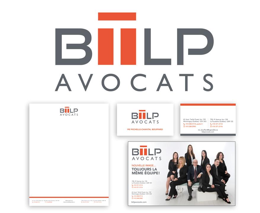 Portfolio-Signature visuelle-BTLP Avocats