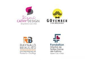 Article-Aspects bon logo