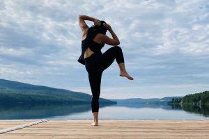 Danse et Fitness-offre de cours