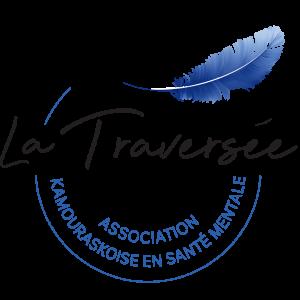 La Traversée-logo