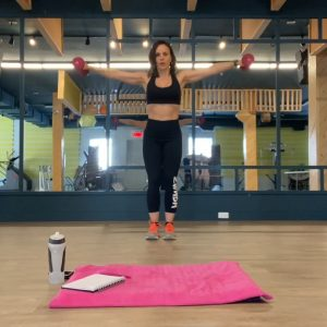 Article-Fitness-Bras
