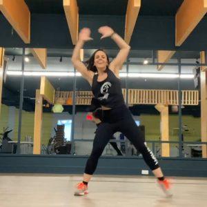 Article-Fitness-Échauffement