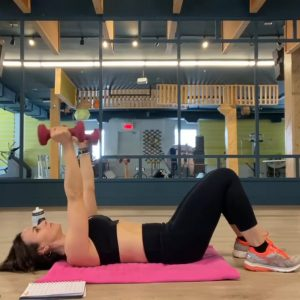 Article-Fitness-Session 2