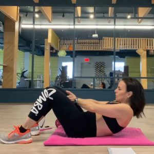 Article-Fitness-Session 4