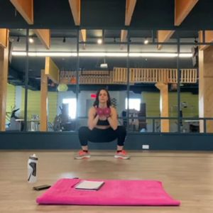 Article-Fitness-Session 6