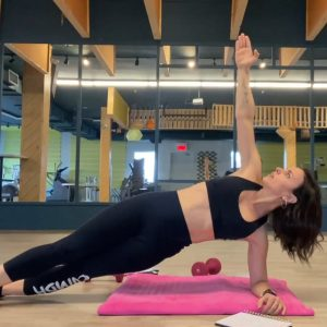 Article-Fitness-Session 7