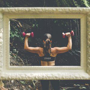 Danse et Fitness-Cours Fitness