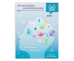 Portfolio-brochure-La Pocatiere Hiver 2021