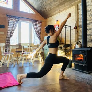 Article-Fitness-Session 10