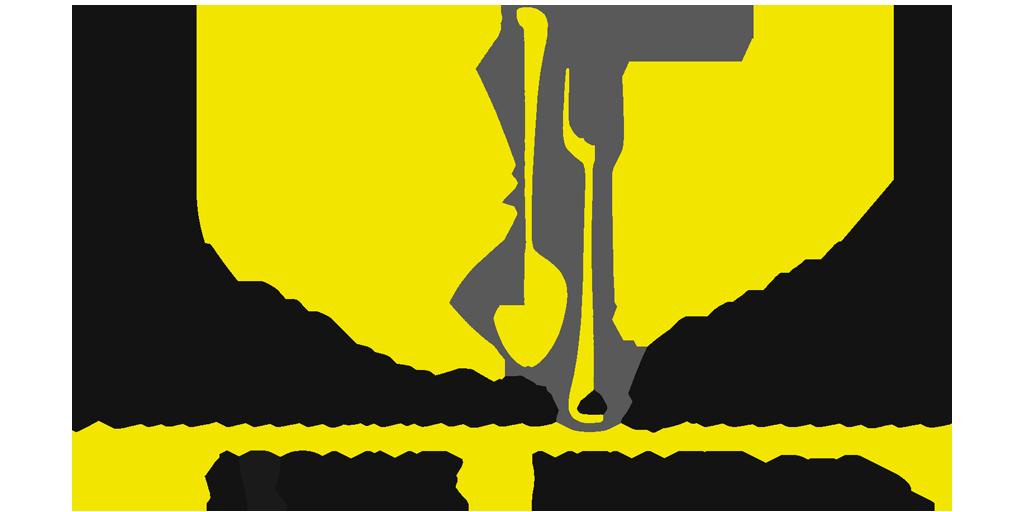 Partenaire-Caroline Ouellet nutritioniste