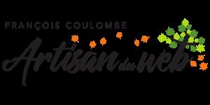 Partenaire-Francois Coulombe Artisan du web