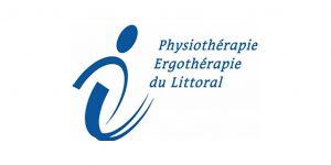 Partenaire-Physiothérapie Ergothérapie du Littoral