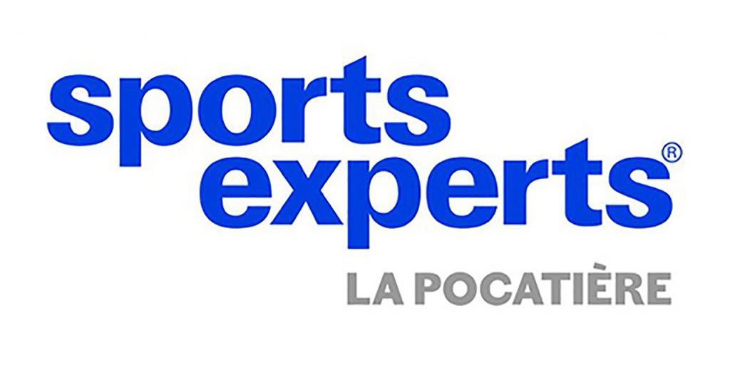 Partenaire-Sports Experts La Pocatière